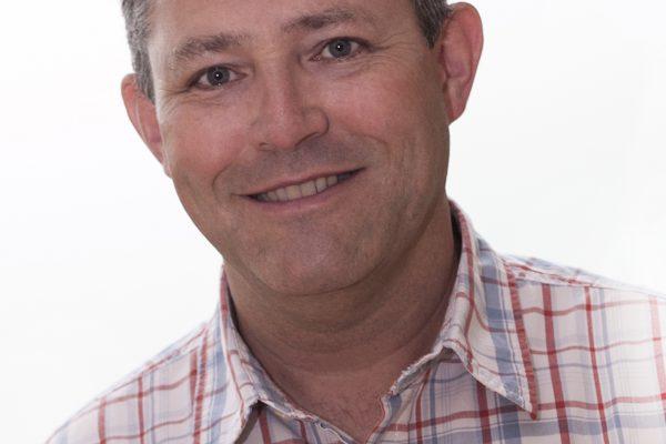 Herbert Bayer - Kassier